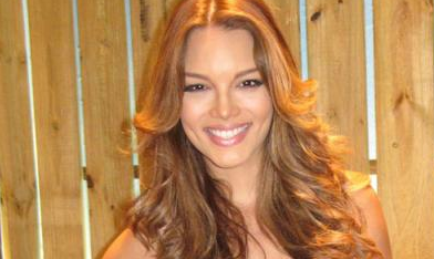 ... Cosita Linda¨ , la nueva telenovela de Univisión en co-producción