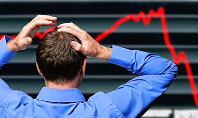 "<img src=""Stock Market"" alt=""Stock Market Intradat trading Tips"">"