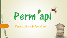 Association Perm'api