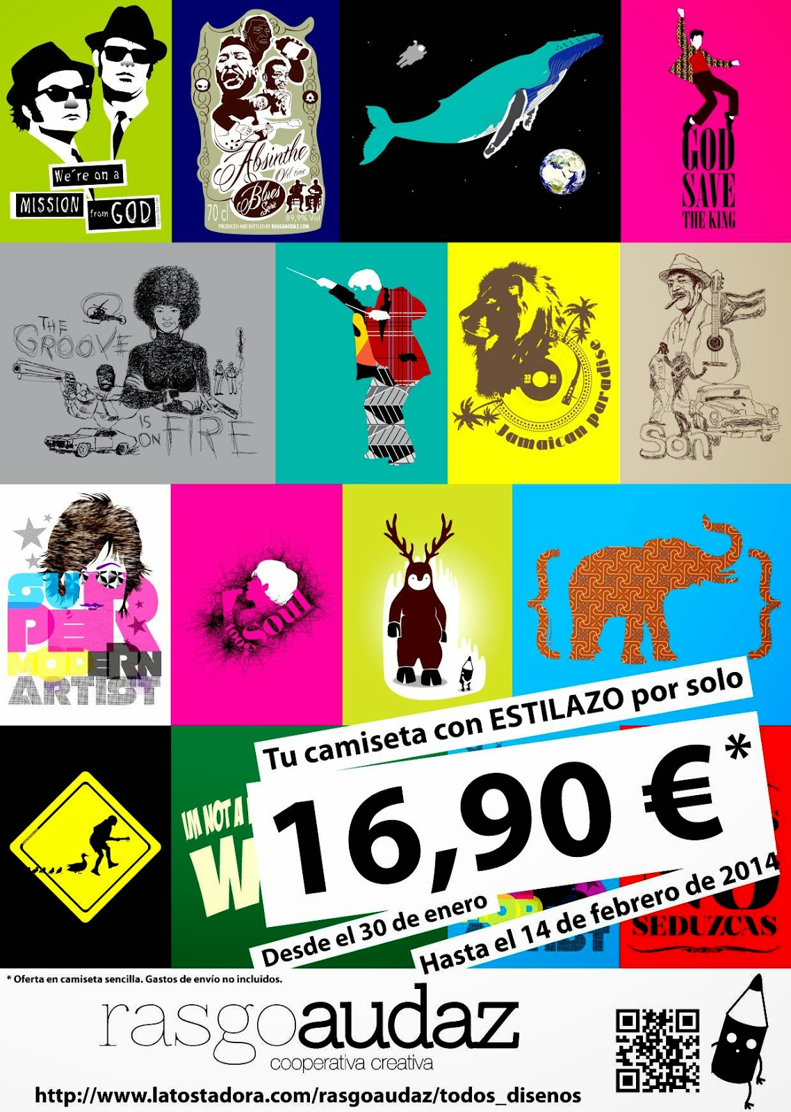 http://www.latostadora.com/rasgoaudaz/todos_disenos