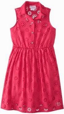 http://www.amazon.com/Bloome-Girls-Sleeveless-Shirt-Dress/dp/B00I44MI0Y/ref=as_li_ss_til?tag=las00-20&linkCode=w01&creativeASIN=B00I44MI0Y