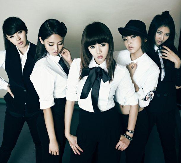 4Minute-DREAMS-COME-TRUE-lyrics