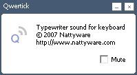 Download Software Suara Mesin Ketik Di Keyboard