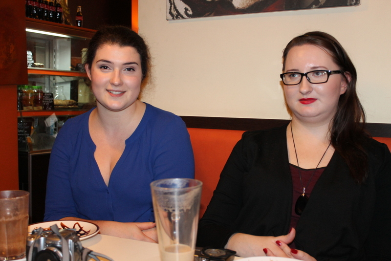 zlot blogerek kosmetycznych w Opolu