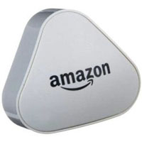 Kindle UK (Type G) USB charger (for Kindle Paperwhite, Kindle, Kindle Touch, and Kindle Keyboard)