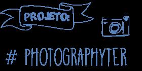 Projeto Fotográfico