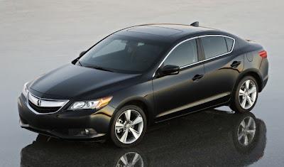 Honda, híbridos, Carros,