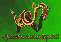 Colaboro con #YoLeoFantasiaEnEspañol