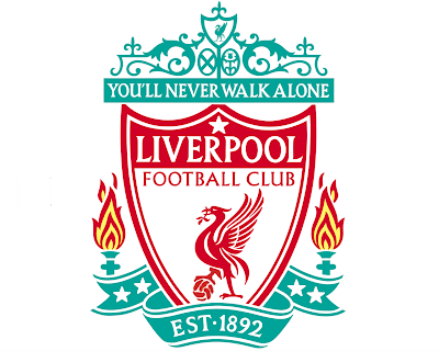 liverpool fc wallpaper, liverpool fc indonesia, sejarah liverpool fc, premier league,
