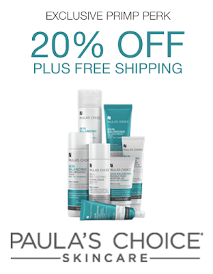 http://www.paulaschoice.com/?p=PRIMP20&utm_source=Pretty%20in%20my%20Pocket&utm_medium=CrazyBeautifulMakeup&utm_content=Paula%27s%20Choice%20Month%203&utm_campaign=CrazyBeautifulMakeup