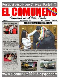 EDICIÓN IMPRESA 15/05/2013