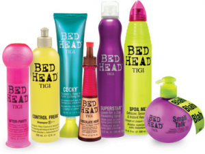 Tigi Bead Head