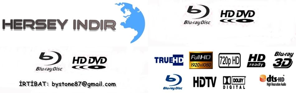 HERŞEY-İNDİR Teklink HD Film indir Bluray 1080P 720P DUAL Dizi Belgesel 3D 3 Boyutlu
