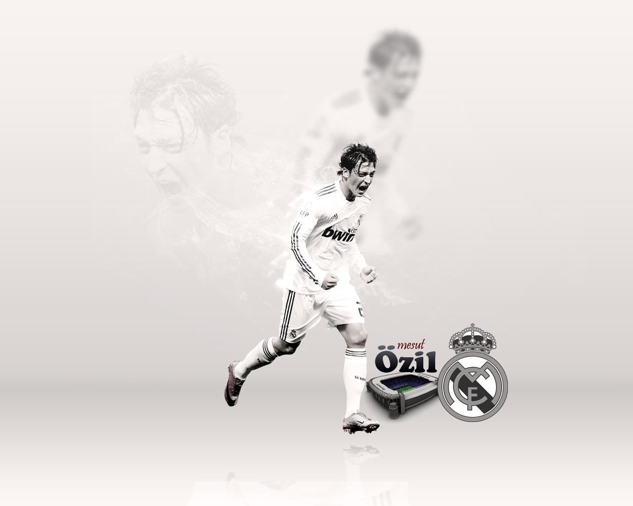 http://3.bp.blogspot.com/-vbfeaE7DS_A/TyHzrP5v-FI/AAAAAAAABVw/qzwbcWURg78/s1600/Mesut+Ozil+2012.jpg