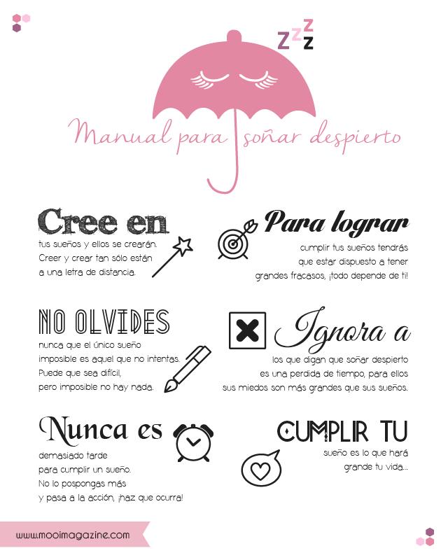 Manifiesto Mooi magazine