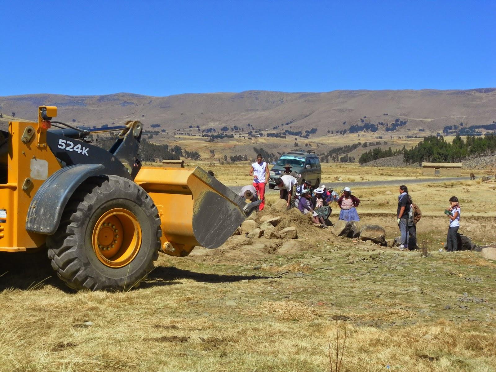 Micascemi il profumo di una terra da scoprire bolivia for Quanto costruire una casa da 3000 piedi quadrati