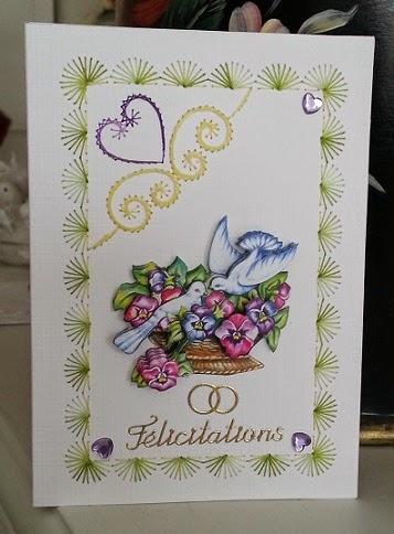 cartes - Les cartes de Polochon Carte+mariage+1