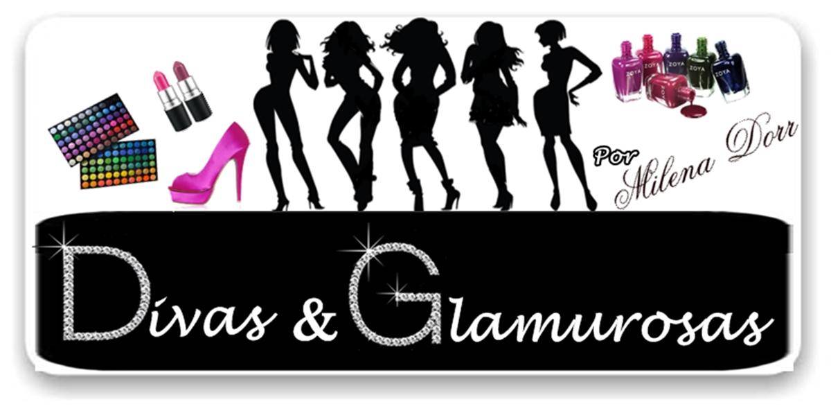 Divas & Glamurosas