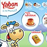 Bons de réduction à imprimer sur Yabon