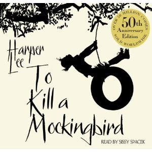 the theme of racism in the book to kill a mockingbird by harper lee 3 important themes in to kill a mockingbird there's a lot going on in this book, so don't assume that the three themes  mockingbird by harper lee.