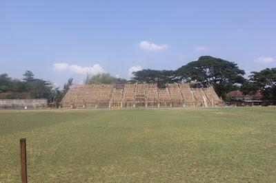 Inilah-Sketsa-Bangunan-Stadion-Baru-Sembilan-Puluh-Pondok-Modern-Darussalam-Gontor