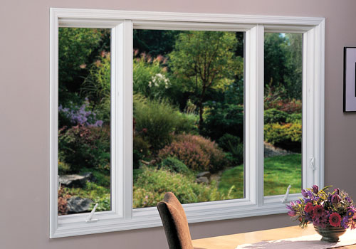 Blinds Inside Window Panes
