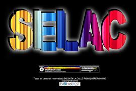- SALSA EN LA CALLE RADIO -