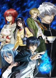 CODE:BREAKER 2 Espaol
