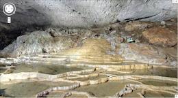 Quer conhecer uma caverna? – clique na imagem