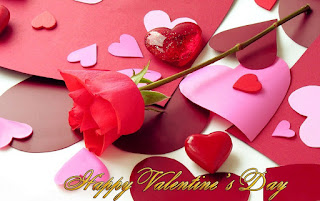 valentine-day-wallpaper-2016-best