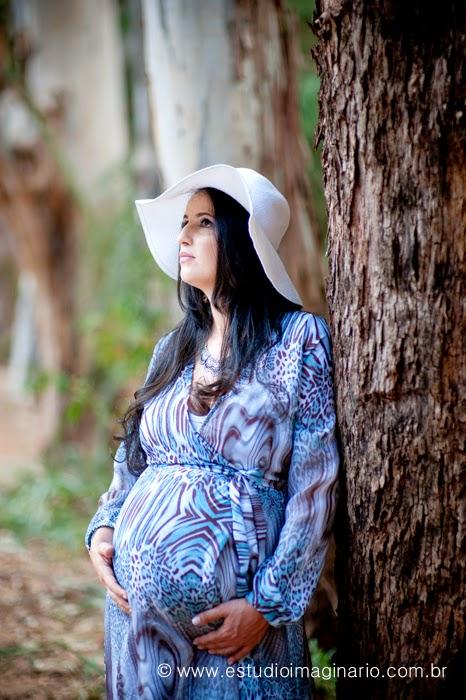 Book gestante BH, book grávida, criatividade, fotos família, fotos gestante, fotos grávida bh, Grávidas demais, melhores fotos grávida, gemeos, gêmea