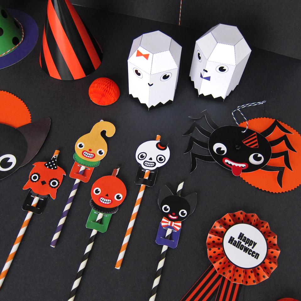 Cute Craft Tutorials, Handmade Toys, Printable Crafts, Kawaii ...