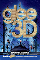 Download Glee: The 3D Concert Movie (2011) BluRay 720p 600MB Ganool
