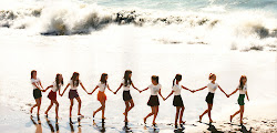 LOVE SNSD FOR+EVER