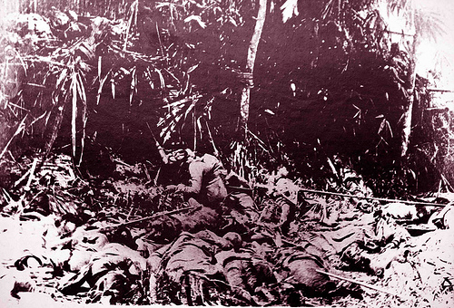 http://3.bp.blogspot.com/-vbupIxTdLK4/UaOWWtn-N1I/AAAAAAAABb4/TRFw521vBjs/s1600/Perang+Cumbok+Sejarah+Aceh.jpg