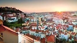 Hotels à Lisbonne