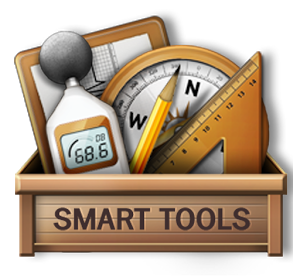 Smart Tools v1.7.6