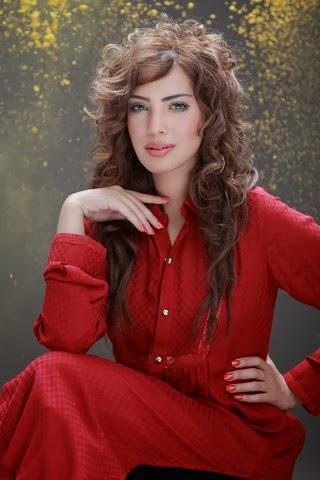 Saima Azhar images