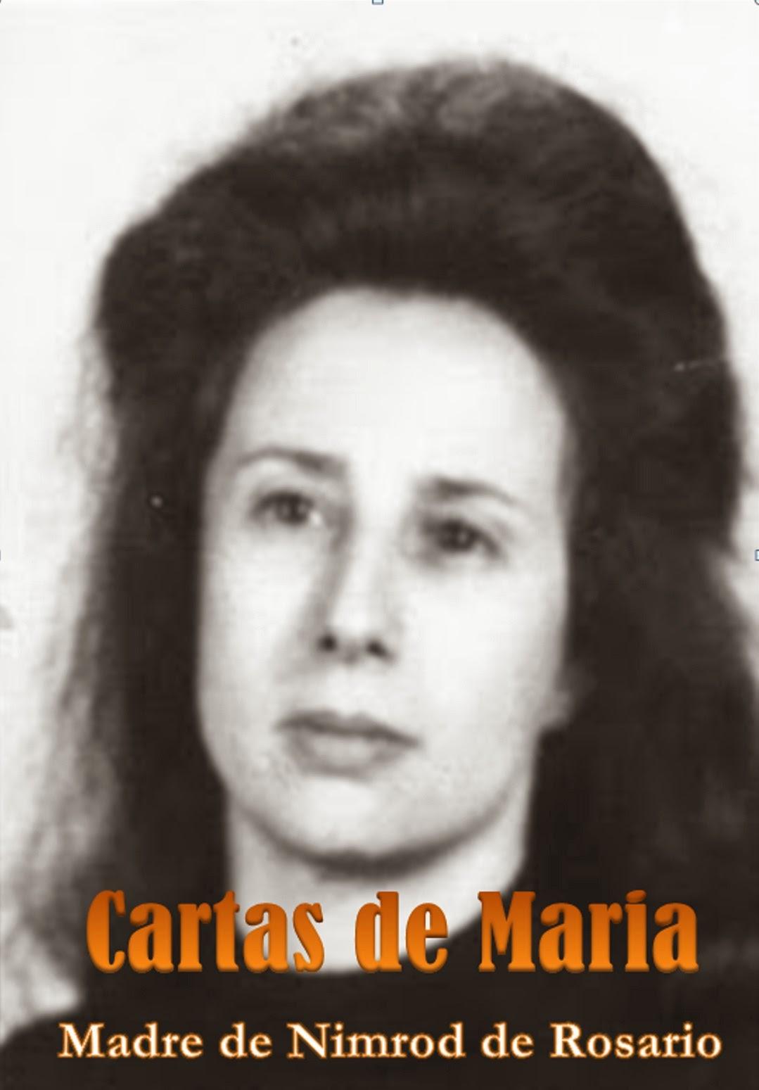 http://es.scribd.com/doc/212070684/Cartas-de-Maria-Edicion-Especial#logout