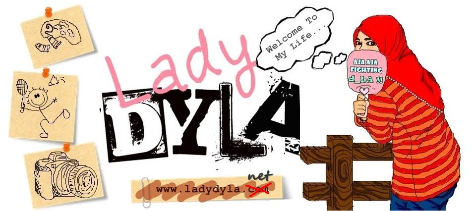 LAdy_dyLA