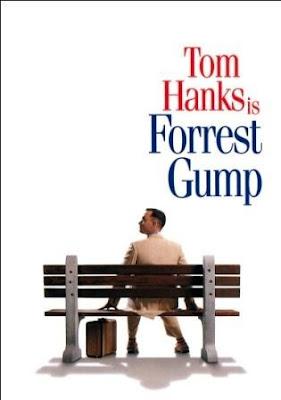 Forrest Gump: O Contador de Histórias Dublado
