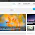 Wordpress Point Theme (Premium)
