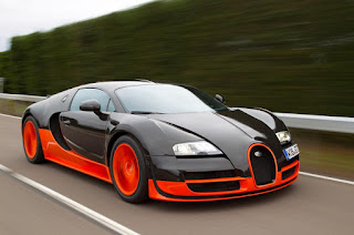 http://images.cdn.autocar.co.uk/sites/autocar.co.uk/files/styles/gallery_slide/public/bugatti-veyron-super-sport-.jpg?itok=CwYkkjOl
