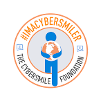 Cybersmile Foundation