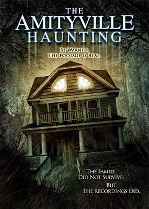 The Amityville Haunting DVDRip Subtitulos Español Latino 1 Link 2011