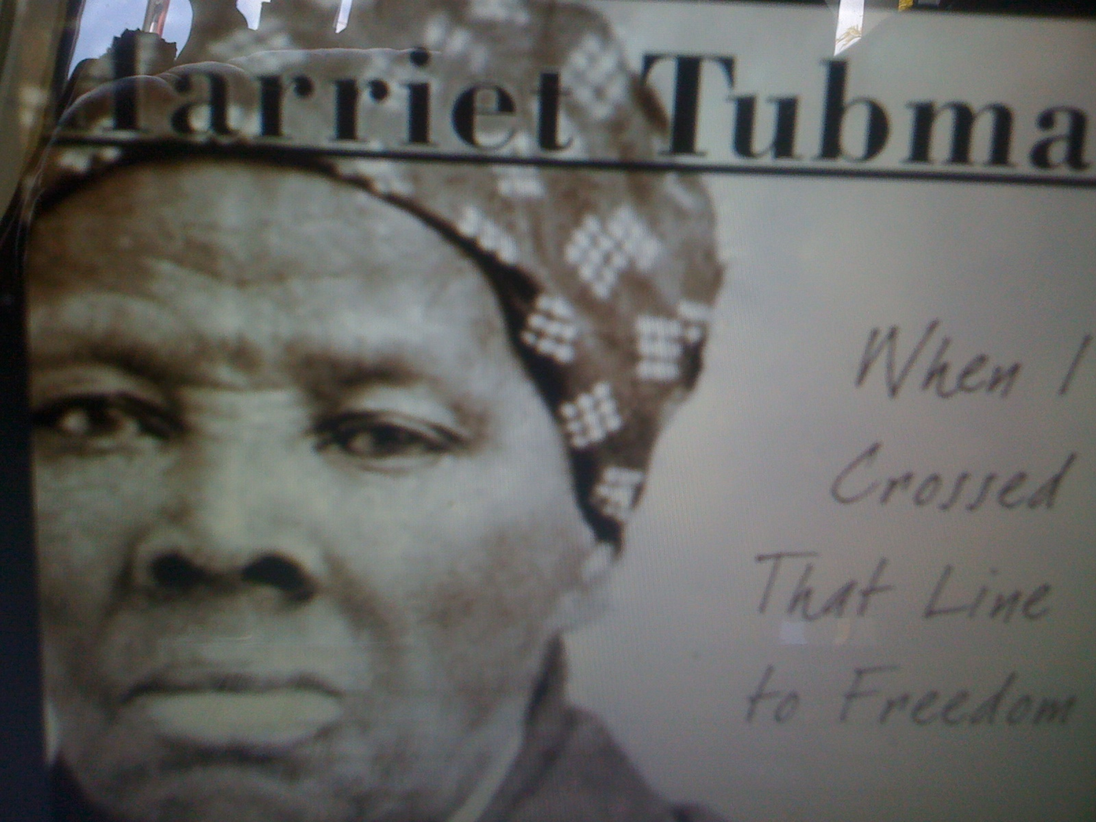 a history of harriet tubman an african american abolitionist and humanitarian Harriet tubman was an african-american abolitionist, humanitarian, and union spy during the american civil war born into slavery, tubman escaped and subsequently made about thirteen missions to rescue approximately seventy enslaved family and friends, using the network of antislavery activists.
