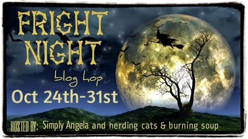 http://theherdhops.blogspot.com/2014/10/sign-up-fright-night-blog-hop-oct-24th.html#more