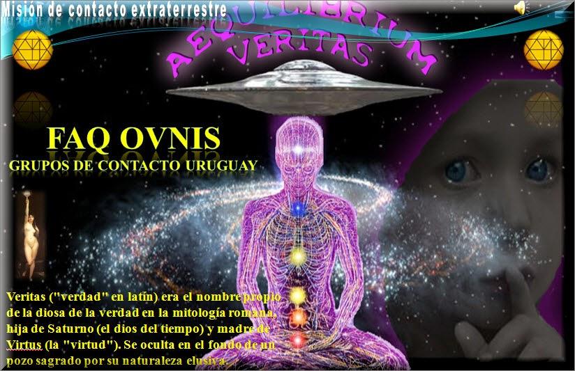 visit contactosuy.mp3
