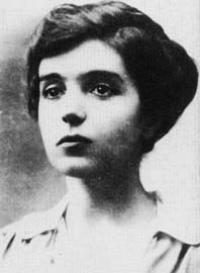 María Messina