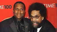 Tavis+Smiley&Cornel+West-index.jpg